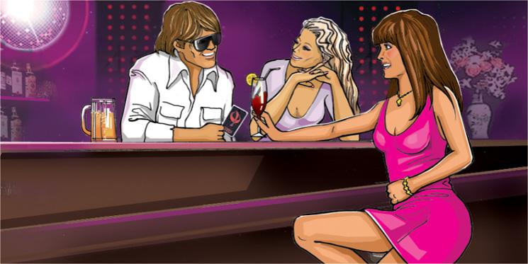 Эротические игры купить в Алматы